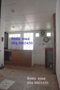 DSC_0375